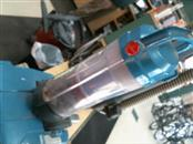 HOOVER Vacuum Cleaner UH20020